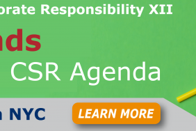 Megatrends: Shaping the CSR Agenda Image