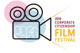 11th Annual Corporate Citizenship Film Festival Image