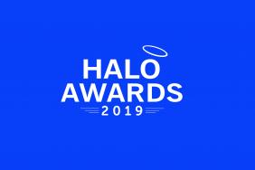 2019 Halo Awards Honor Top Corporate Social Impact Initiatives Image