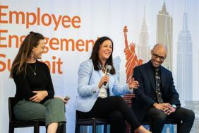 Registration Now Open for Annual Employee Engagement Summit  Image