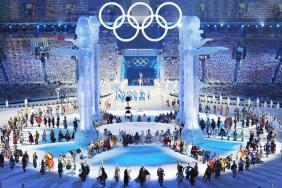 Vancouver 2010: Setting the Standard for Sport, Sustainability and Social Legacy Image
