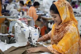 The Shift to Digital Wages: Making Sure It Works for Women and Business Image