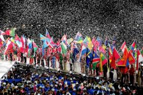 Olympic Solidarity Increases Its Support to National Olympic Committees for Their Preparation for and Participation in Tokyo 2020 by USD 25.3 Million Image