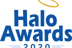2020 Halo Awards Honor Top Corporate Social Impact Initiatives Image