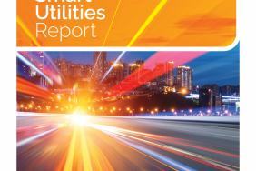 Black & Veatch: Reliability, Efficiency and Resiliency Drive Utilities' Grid Modernization Efforts Image