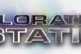 Fox Station Group Extends STEM-Themed 'Xploration Station' TV Block through 2020 Image