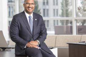 Fifth Third Accelerates Small Business Loans and Lines of Credit Image