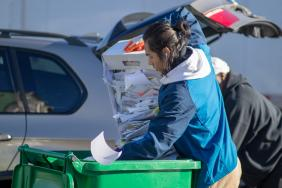 Registration for 2019 America Recycles Day Now Open Image