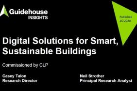 Transform Your Properties Into Smart, Sustainable Buildings Image