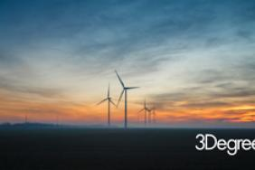 Apple, Akamai, Etsy and Swiss Re Partner on Largest Renewable Energy Aggregation to Date Image