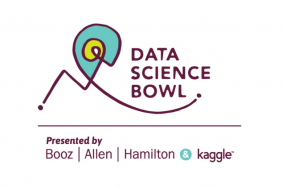 The Booz Allen/Kaggle Data Science Bowl: Winning Algorithms for Early Childhood Education Image