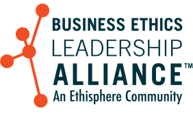ON Semiconductor Awarded the 2020 Business Ethics Leadership Alliance Community Champion Award by Ethisphere Image