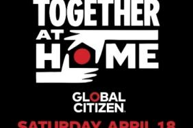 "ViacomCBS Networks to Air ""ONE WORLD: TOGETHER AT HOME,"" a Global Special to Celebrate and Support Frontline Healthcare Workers in the Fight Against the COVID-19 Pandemic, on Saturday, April 18 Image"