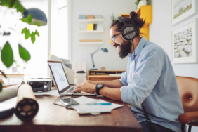 HPE Supports Growing Demand for Remote Workforce Rollouts in Wake of COVID-19 Impact Image