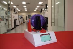 National Grid, CEG Help Cohoes-Based PVA Repurpose its Business to Manufacture Critical COVID-19 Equipment Image