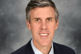 Sysco President and CEO Kevin Hourican Named to Great American Economic Revival Industry Groups Image