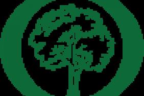 Arbor Day Foundation Announces 2020 Arbor Day Award Winners Image