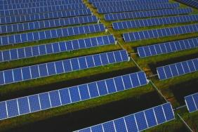 Geronimo Energy, a National Grid company, and Cargill Announce Virtual Power Purchase Agreement for 200 MW MISO Illinois Solar Project Image