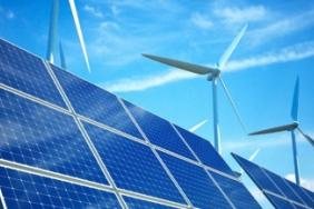 Sustainable Site Energy Solutions: Ten Things You Can Do Now for Big Impact Image
