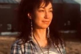 Marie Mutskui Mockett: American Harvest Image