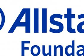 The Allstate Foundation Contributes $5 Million to Support Domestic Violence Victims, Youth in Need and Emergency Response Image