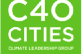 City of Rio to Host First C40 Event to Unlock Access to City Financing  Image