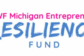Comerica Bank to Support $1.5 Million Michigan Entrepreneur Resilience Fund Helping Small Businesses Recover, Pivot in Response to COVID-19 Image