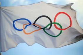 Olympic Refuge Foundation: Sport Can Offer Hope to Displaced Communities During the COVID-19 Pandemic Image