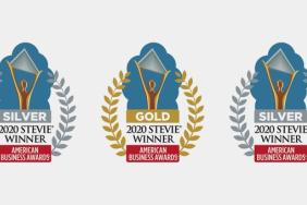 CIT Wins Three Stevie® American Business Awards Image