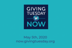 Expanding Our COVID-19 Relief Response for #GivingTuesdayNow Image