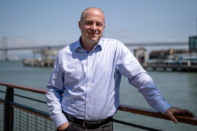 Benevity Announces Steven Woods as Incoming Chief Technology Officer Image