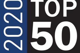Aramark Recognized Among DiversityInc's Top 50 Companies for Diversity Image