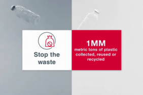 Dow Sets Targets to Reduce GHG Emissions, Stop Plastic Waste, and Drive Toward a Circular Economy Image