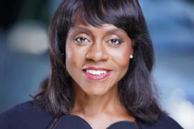 Brand Builder and Media Veteran Wonya Lucas Named President and Chief Executive Officer, Crown Media Family Networks Image