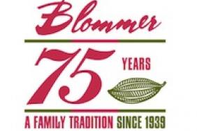 Blommer Chocolate Company Joins World Cocoa Foundation's Unprecedented CocoaAction Initiative to Bolster Industry's Global Sustainability Efforts Image