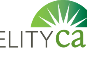 Common Impact and Fidelity Investments Scale Impact Week to 9 Cities Image