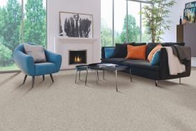 Mohawk's Air.O Becomes First Unified Soft Flooring to Achieve Declare and Health Product Declaration Certifications Image