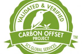 MJUMITA Community Forest Project Validated and Verified by SCS Under the Climate Community and Biodiversity Standards and the Verified Carbon Standard Image