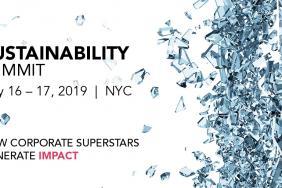 2019 Sustainability Summit  Image