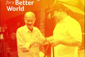 Anheuser-Busch InBev Releases 2011 Global Citizenship Report  Image