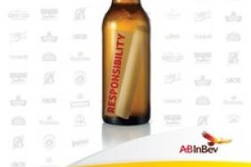 Anheuser-Busch InBev Announces Global Goals to Extend Reach of Responsible Drinking Programs Image