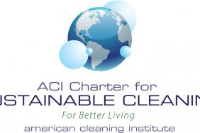 ACI Charter for Sustainable Cleaning Garners 25 Members in its First Year Image