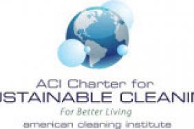 ACI Charter for Sustainable Cleaning 2nd Year Concludes with 26 Participants Image