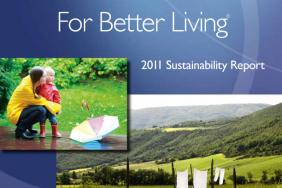 ACI Unveils Cleaning Product Industry Sustainability Report Image