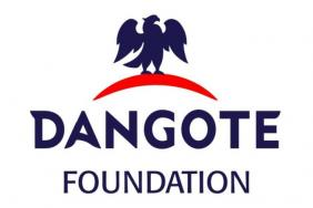 Aliko Dangote Foundation and GBCHealth Join Forces to Build African Business Coalition for Health  Image