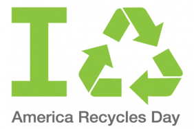 Keep America Beautiful Advances Effort to Recycle More and Recycle Right Ahead of America Recycles Day Image