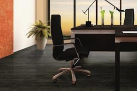 Metroflor Earns Highest Sustainability Certification for Aspecta™ Luxury Vinyl Tile Image