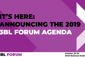 View the Full 3BL Forum: Brands Taking Stands™ -- What's Next Agenda Now! Image