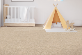 Air.o Wins Edison Award: The Only Hypoallergenic Soft Flooring Available in Market Recognized As Innovation Leader Image