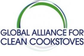 Morgan Stanley is Founding Partner of Global Alliance For Clean Cookstoves; Will Help Combat 1.9 Million Premature Deaths from Traditional Cookstove Use Image